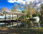 2779 HIDDEN WATERS DR North, Green Cove Springs image