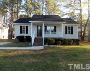1065 Mailwood Drive, Knightdale image
