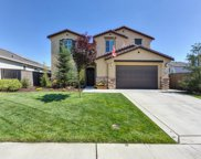 4008  Chuckwagon Way, Roseville image