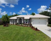 18247 Royal Hammock Blvd, Naples image