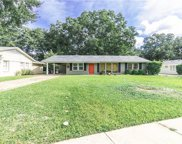 4415 Norway Drive, Shreveport image