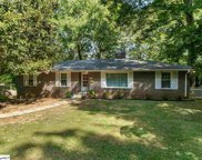 111 Tanglewylde Drive, Spartanburg image
