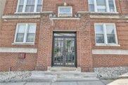 16 Bayley  Avenue Unit ##7, Yonkers image