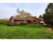 1200 NW GREENBRIAR  PL, McMinnville image