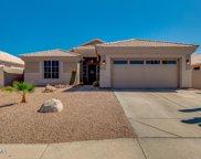 9635 E Lindner Avenue, Mesa image