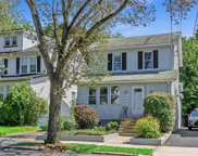40 MENZEL AVE, Maplewood Twp. image