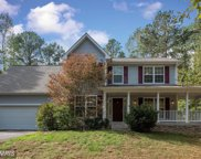 124 AMERICAN DRIVE, Ruther Glen image