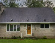 6150 Overhill Dr, Louisville image