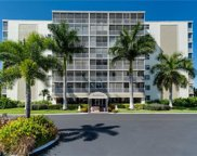 3 Bluebill Ave Unit 509, Naples image