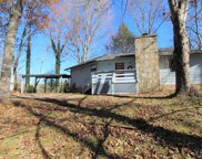 380 Piney Woods Way, Murphy image