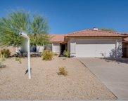 3602 E Jojoba Road, Phoenix image