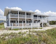 8 Conch Lane, Wrightsville Beach image