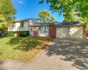 585 Meadowview  Lane, Greenwood image