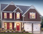 4179 Moffre Drive, Boiling Springs image
