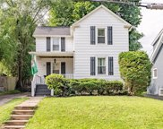 130 W Ivy  Street, East Rochester-Village-265801 image