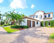 2700 Nw 84  Th Way, Cooper City image