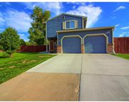 5005 East 127th Way, Thornton image