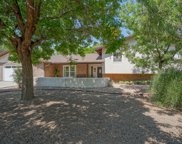 4012 Ivylawn Nw Court, Albuquerque image