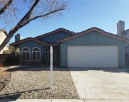 43832 Silver Bow Road, Lancaster image