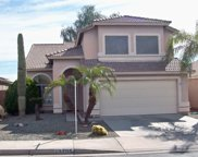 13705 N 129th Drive, El Mirage image