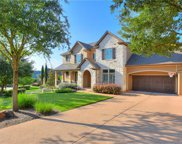 13504 Country Trails Ln, Austin image