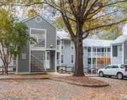4621 Timbermill Court Unit #203, Raleigh image