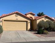8426 W Almeria Road, Phoenix image
