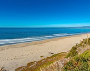 528 Seascape Resort Dr 528, Aptos image
