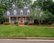 1633  Twiford Place, Charlotte image