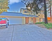 3367 E Ascona Way, Flagstaff image