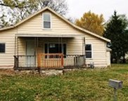 400 Sycamore Street, Harrisonville image
