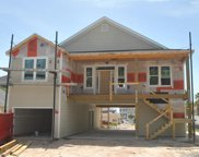 1103 Strand Avenue, North Myrtle Beach image