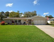 215 Dunbridge Drive, Palm Harbor image