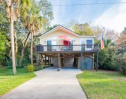 203 E Huron Avenue, Folly Beach image