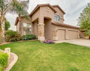 3924 S Hollyhock Place, Chandler image