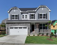 313 Derby Mill Court Unit #Lot 22, Cary image
