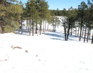 3959 S Marble Canyon Trail, Flagstaff image