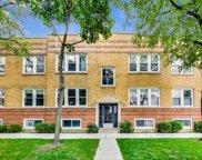 2846 W Waveland Avenue Unit #1, Chicago image
