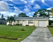 345 NW Concord Drive, Port Saint Lucie image