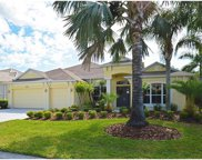 6615 Coopers Hawk Court, Lakewood Ranch image