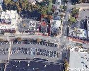 72 School  Street, Glen Cove image