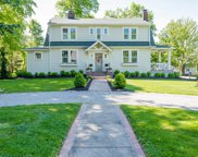 11700 Wetherby Ave, Louisville image