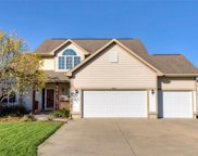 4616 99th Street, Urbandale image