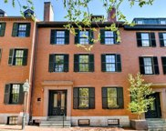 7 Mount Vernon Place, Boston image
