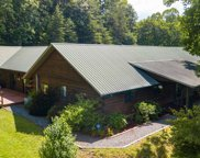 787 Sawyer Cove Road, Hayesville image