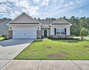 1800 Riverport Dr., Conway image
