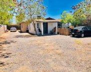 2713 W Taylor Street W, Phoenix image