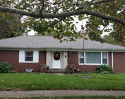 5309 Pleasant Run Pkwy S  Drive, Indianapolis image