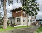 6416 57th Ave S, Seattle image