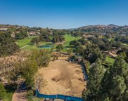 4400 Oak Place Drive, Westlake Village image